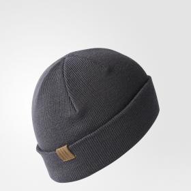 Trefoil Wool BR2733