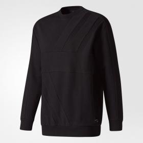Джемпер мужской EQT ADV CREW Adidas