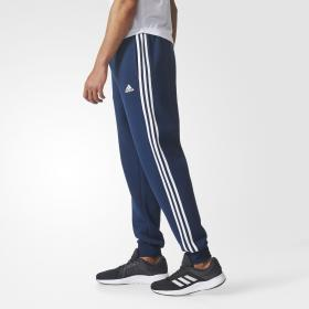Essentials 3-Stripes M BR3699