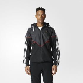 Флисовая куртка Premiere M BR4016