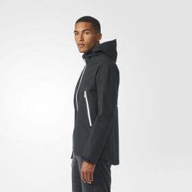 Куртка Trefoil Hard-Shell M BR4146
