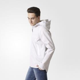 Куртка Trefoil Hard-Shell M BR4152