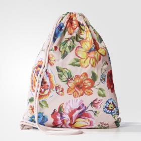Brazil Floral BR4171
