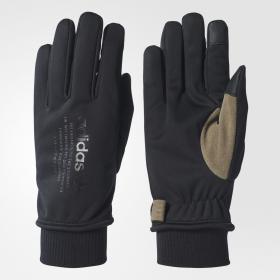 Перчатки BR4697