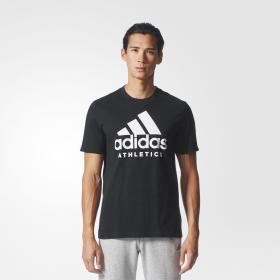 Футболка Sport ID M BR4749