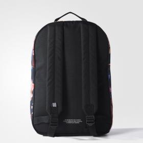 Рюкзак Rose K BR4906