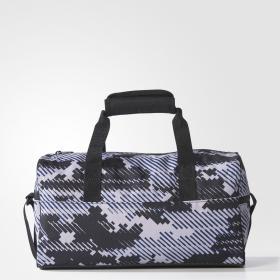 Спортивная сумка Linear Perfomance K BR5060