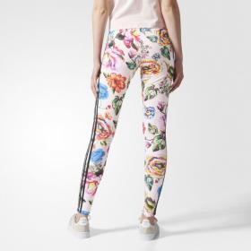 Adidas Floralita BR5116