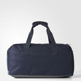 Спортивная сумка 3-Stripes BR5139
