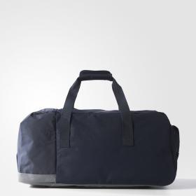Спортивная сумка 3-Stripes BR5148