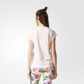 Floralita BR5166