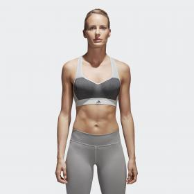 Спортивный бра-топ Stronger For It Heather W BR5230