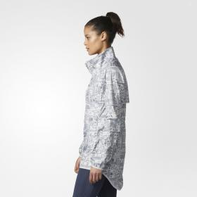 Куртка для бега Supernova Tokyo W BR5604