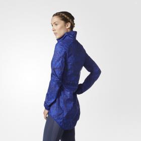 Куртка для бега Supernova Tokyo W BR5607