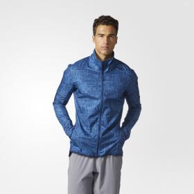 Куртка для бега Supernova Tokyo M BR5640