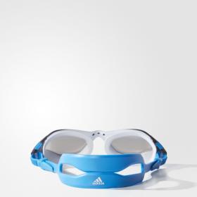 Очки для плавания Persistar 180 Mirrored BR5791