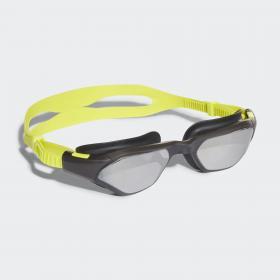 Очки для плавания Persistar 180 Mirrored BR5795