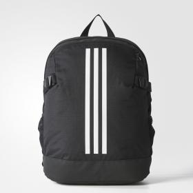 Рюкзак 3-Stripes Power AthleticsBR5864