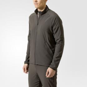 Куртка Training M BR6143