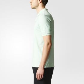 Рубашка-поло Y-3 Classic M BR6548
