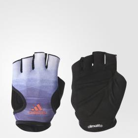 Перчатки Climalite Training W BR6750