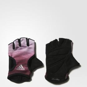 Перчатки Climalite Training W BR6751
