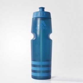 Performance Bottle 750ml BR6776