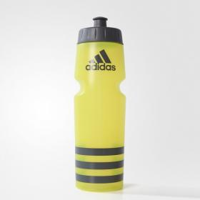 Performance Bottle 750ml BR6779