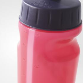 Water Bottle 500 ML BR6784