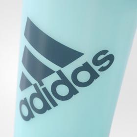 Water Bottle 500 ML BR6785