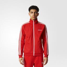 Олимпийка Beckenbauer M BR6955