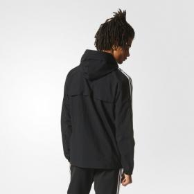 Adidas 3-Stripes BR6984