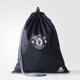Manchester United Gym BR7020