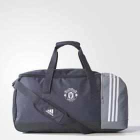 Manchester United M BR7021