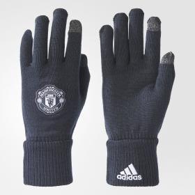 Manchester United FC BR7027