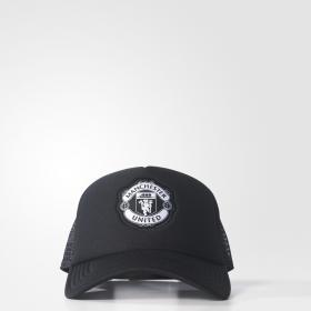 Manchester United Trucker BR7033
