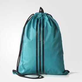 Real Madrid Gym BR7146