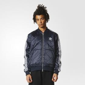 Стеганая куртка SST M BR7155