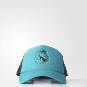 Real Madrid Trucker BR7160
