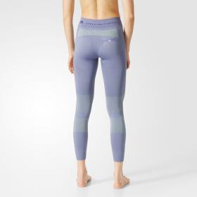 Yoga Seamless W BR7782