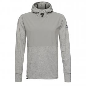 Худи Pullover Workout M BR8537