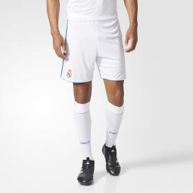 Игровые шорты Реал Мадрид Home M BR8705
