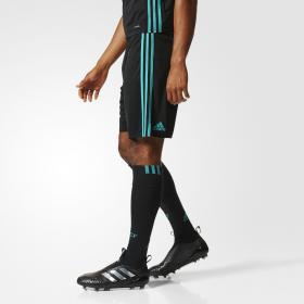 Игровые шорты Реал Мадрид Away M BR8706