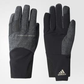 Перчатки Climaproof M BR9048