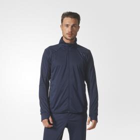 Куртка BS M BR9389