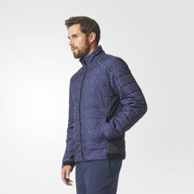 Утепленная куртка Reflective M BR9435