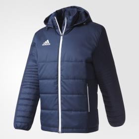 Куртка TIRO17 WINT JK BS0045