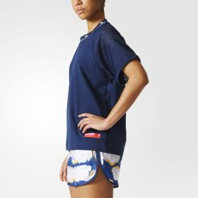 Футболка adidas STELLASPORT W BS1136