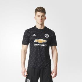 Manchester United Away BS1217