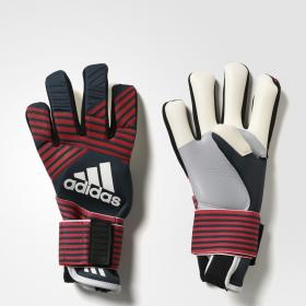 Вратарские перчатки ACE Trans Pro Manuel Neuer BS1550